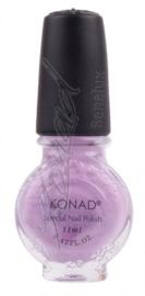 Stempellak 17 - Pastel Violet 11ml