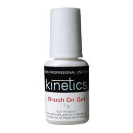 Kinetics Brush on Gel - 7 gram