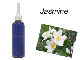 Nagelriemolie Jasmine 100ml