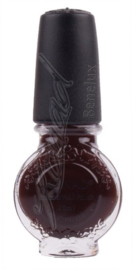 Stempellak 19 - Dark Purple 11ml