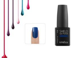 Kinetics Shield 159 Fashion Blue 11ml