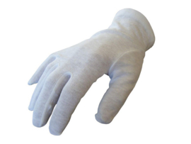 Handschoenen Katoen - M