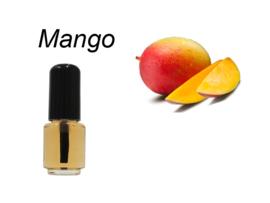 Nagelriemolie Mango - 5ml