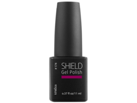 Kinetics Shield 174 Afterparty 11ml