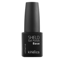 Kinetics Shield Classic Base 11ml