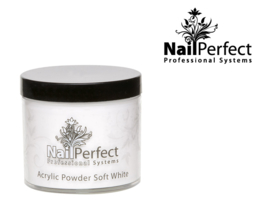 NP Powder Soft White 25 gram