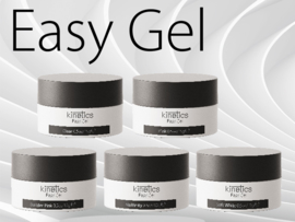 Kinetics Easy Gel **NEW**