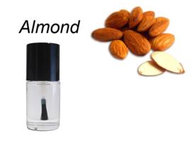 Nagelriemolie 15ml - Almond