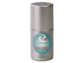 Epsilon Airbonder 14ml
