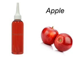 Nagelriemolie Apple 100ml