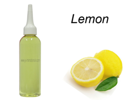 Nagelriemolie Lemon 100ml