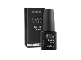 Kinetics Shield Quick Base 11ml