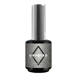 UPVOTED Gelbreaker - 15ml
