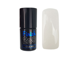 A4N Finish 2GO - Clear 10ml