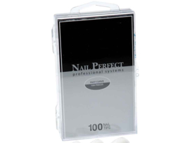 Nail Perfect Fast Curve