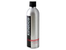 KN Monomer 236ml