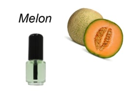 Nagelriemolie Melon 5ml