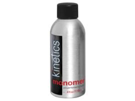 KN Monomer 118ml