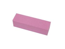 Pink Block 100/100 grit