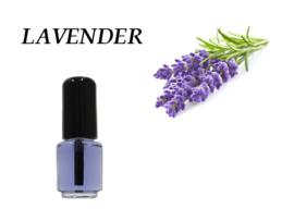 Nagelriemolie Lavender - 5ml