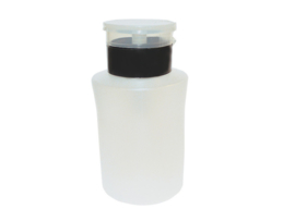 Dispenser 160ml