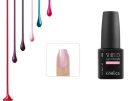 Kinetics Shield 058 Delicate Lace 11ml