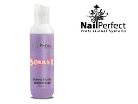 Sqeasy Gel - Liquid 120ml