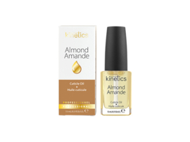 KN Cuticle Oil Almond 15ml