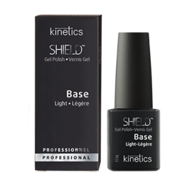 Kinetics Shield Light Base 11ml