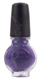 Stempellak 18 - Violet Pearl 11ml