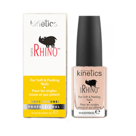 Kinetics Nano Rhino 15ml