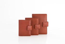 Succes Onepack Mini 15mm Cubes Bruin (OM212CU01)
