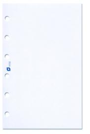 Succes Standard 100 Vel Notitiepapier, Blanco (XT52)