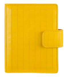 Succes Onepack Mini 15mm Cubes Geel (OM212CU08)