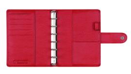Succes Onepack Standard 20mm Cadiz Rood (OT212CI12)
