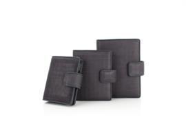 Succes Onepack Senior 20mm Cubes Grijs (OS212CU18)