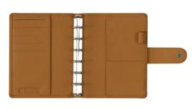 Succes Onepack Mini 15mm Cadiz Taupe (OM212CI20)