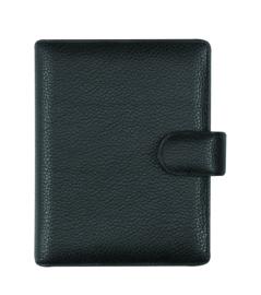 Succes Onepack Mini 15mm Cadiz Zwart (OM212CI02)