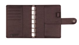 Succes Onepack Mini 15mm Cadiz Bruin (OM212CI01)