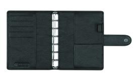 Succes Onepack Standard 20mm Cadiz Zwart (OT212CI02)
