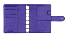 Succes Onepack Mini 15mm Cadiz Paars (OM212CI09)