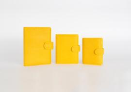 Succes Onepack Mini 15mm Lines Geel (OM212LI08)