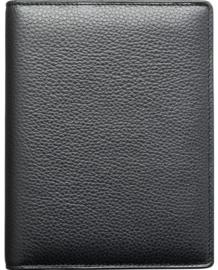 Succes Onepack Mini 15mm Cadiz Zwart (OM203CI02)