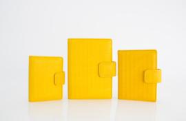 Succes Onepack Senior 20mm Cubes Geel (OS212CU08)