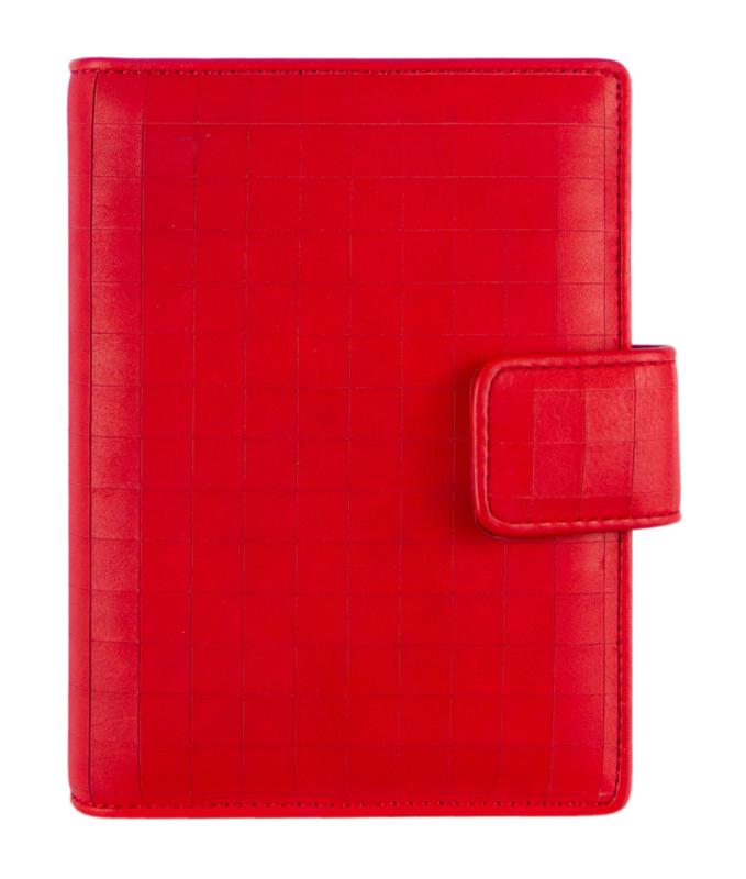 Succes Onepack Senior 20mm Cubes Rood (OS212CU12)