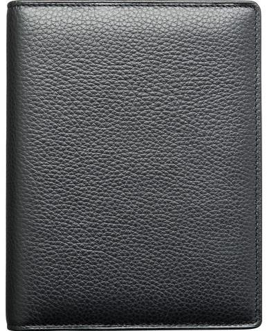 Succes Onepack Standard 20mm Cadiz Zwart  (OT203CI02)