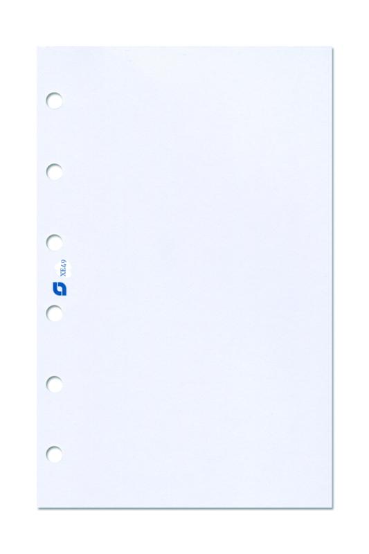 Succes A5 2x 100 Vel Laserprinterpapier, A4 (XE49)