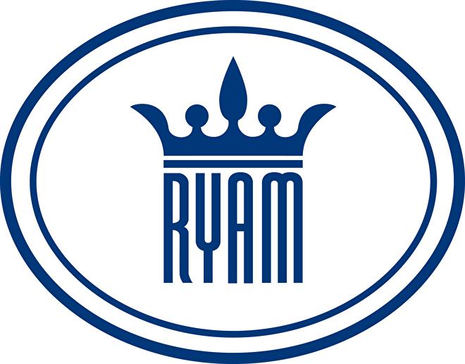 Logo Ryam FC [Omgezet300dpi].jpg