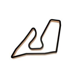 Redbull ring