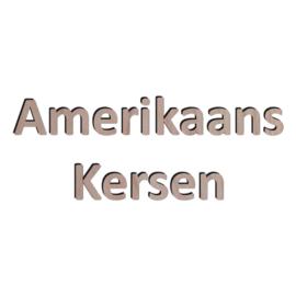 Amerikaans kersen